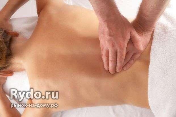 Особенности проведения анального массажа супер!