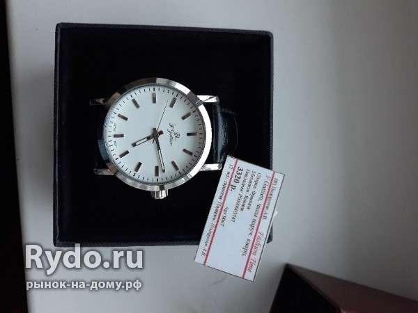 Часы иркутск наручные продать восток продам часы
