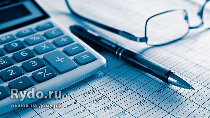 Помощь бухгалтеру по ип курсы бухгалтер-экономист в спб