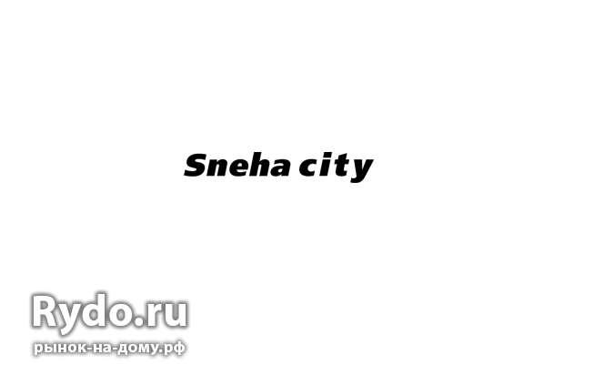 Снеха Сити Симферополь Интернет Магазин
