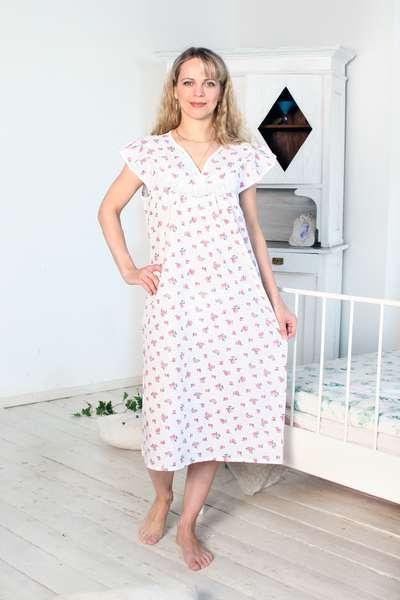 Женское нижнее белье оптом в иваново от производителя адреса магазинов женского нижнего белья в москве