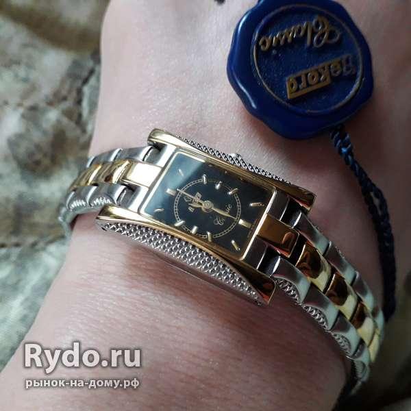 В продам наручные красноярске часы офицерские часы продам
