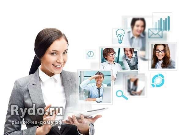 Работа бухгалтер на дому в москве вакансии календарь бухгалтера ооо на усн на 2021