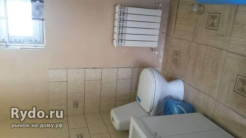 Прокладка водопровода в частном доме