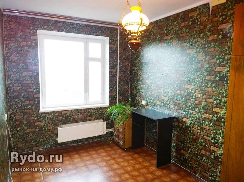 Ремонт квартир в Москве - remont-fru