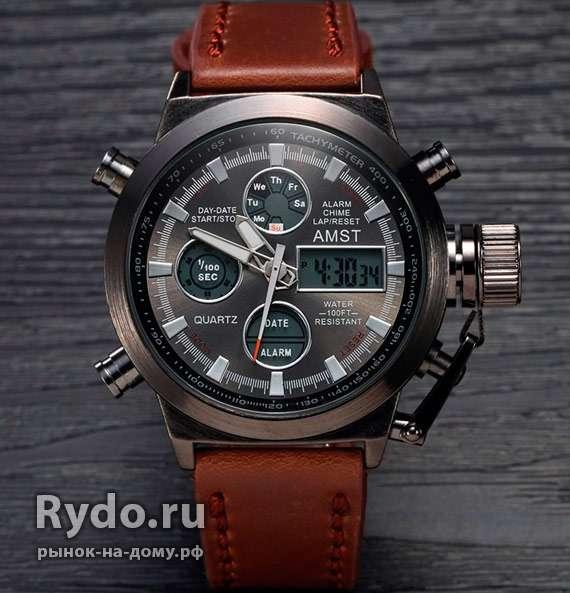 Amst стоимость часов тиссот киев часы продам