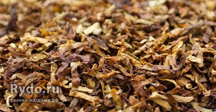 Купить табак для сигарет развесной воронеж 10 блоков сигарет купить