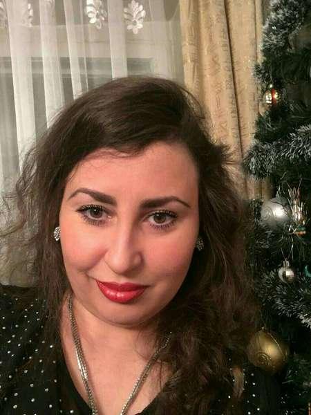 мамба знакомства без регистрации объявления оренбург