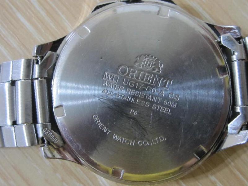 Чебоксары продам часы пенза часов скупка дорогих