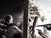 Обмен Tom Clancy's Rainbow Six Осада Xbox One
