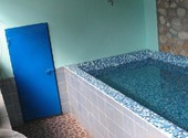 Баня цена, где купить баня в Усолье-Сибирском | 125x170
