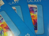 Tempered Glass for SAMSUNG Galaxy A3, A5, A6, A7