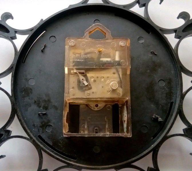 Часы тамбов продать часы весна продать