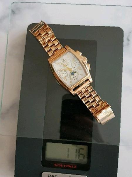 Часы муром продам стоимость норма часа автосервис