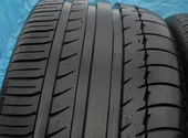 Michelin Pilot Sport PS 2 245/40/19 И 285/35/19 ок