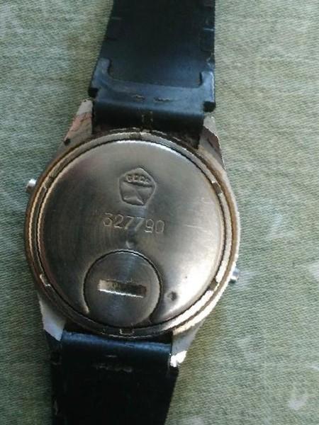 Продать брянске часы в часов краснодар скупка