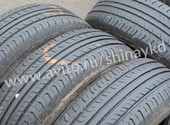 225/60/17 Hankook optimo K415 VB3