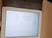 IPad 2 wifi cellular 16 gb