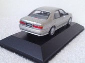 Toyota Crown 1/43
