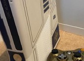 Xbox 360 Star Wars edition free boot 320 Gb