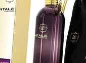 Montale Aoud Ever (100ml)