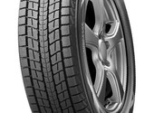 265/65/17 112R Winter Maxx SJ8 dunlop