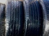 Шины 255 20 R20 Hankook Optima Palaihnihan