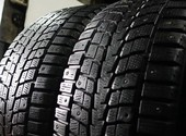 195 55 15 Dunlop SP Winter ICE 01 89T