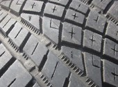 2 шины Continental ExtremeContact 225/40 R 18