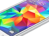 SAMSUNG Galaxy Grand Prime VE Duos SM-G531H/DS