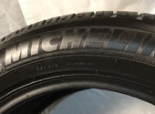 225/50 R17 94Y Michelin primacy hp