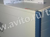 Компьютеры coreE7400/2GB/HDD 320/ATX White/Win7PRO