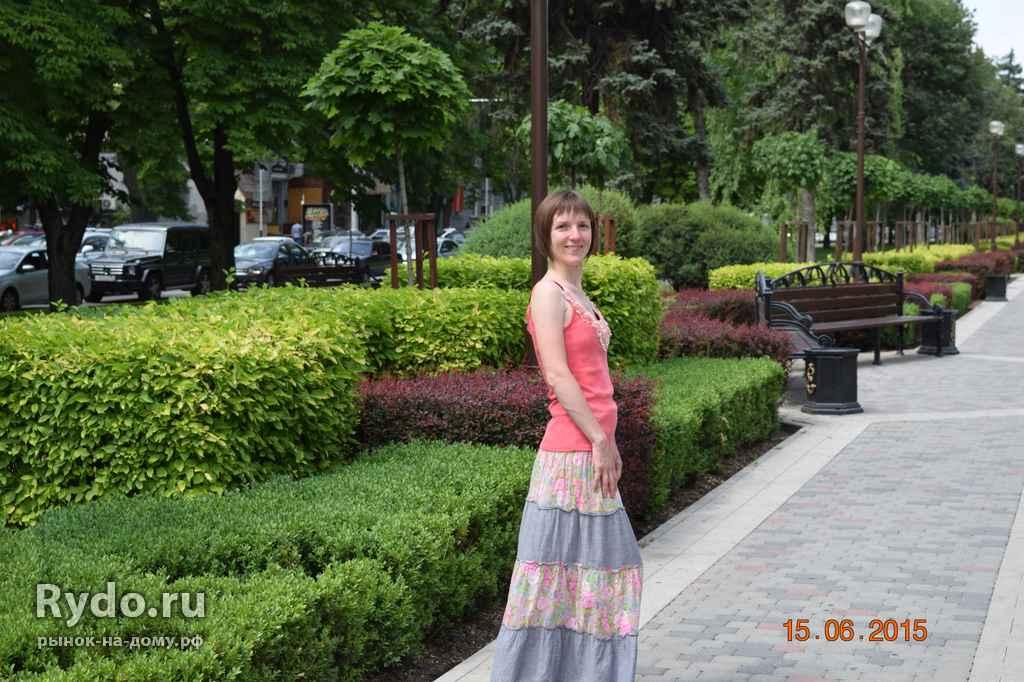 белгород знакомства для семьи
