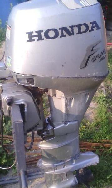 авито лодочные моторы хонда бу на авито