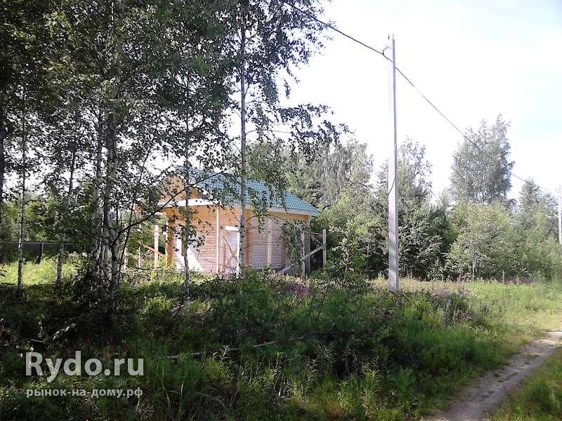 269 объявлений  Купить дом коттедж в Темрюкском районе