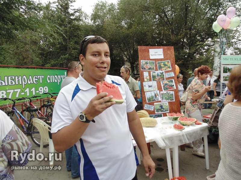 Знакомства с замужними женщинами волжский знакомства узбекистан янгиюль