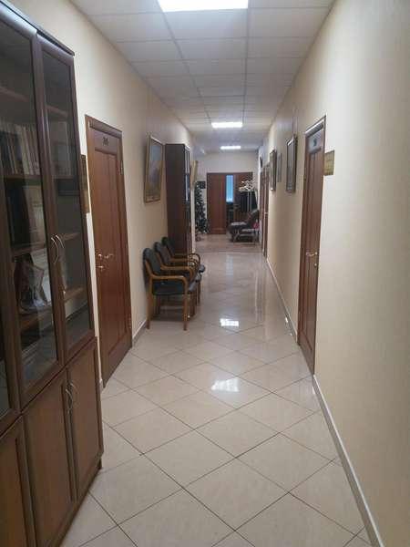 Аренда офиса 1 м Москва цена поиск офисных помещений Лазаревский переулок