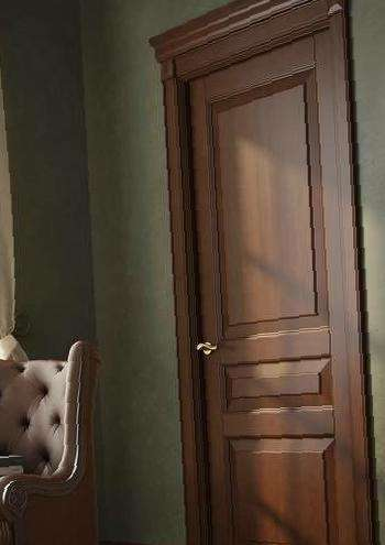 Арочные двери: фото, инструкция по установке