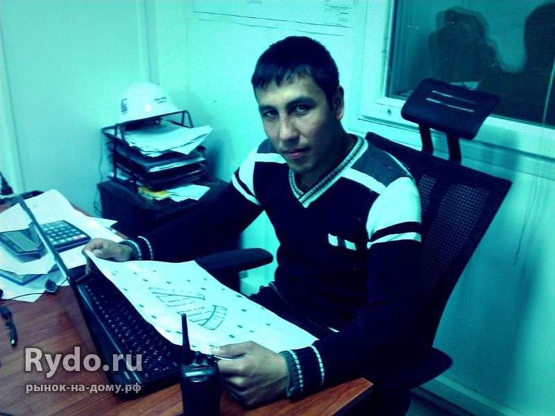 знакомства в тобольске тюменская область