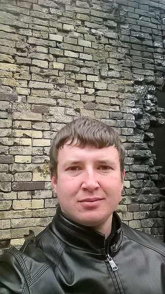 хочу познакомится женщиной в москве