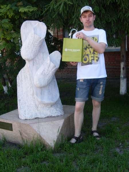 Новосибирска авито.ru.знакомства г. с женщинами