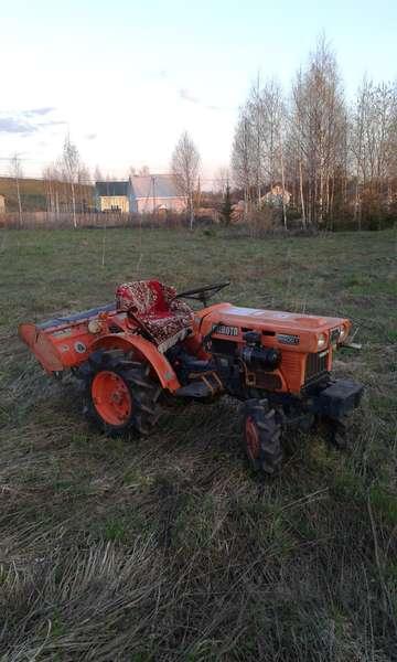 Трактор мтз 82 цена, где купить в Перми