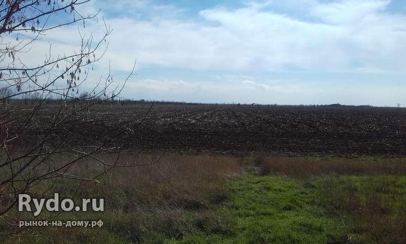 земельные паи сельхозназначения в крыму