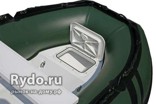 стеклопластиковое дно для пвх лодки купить