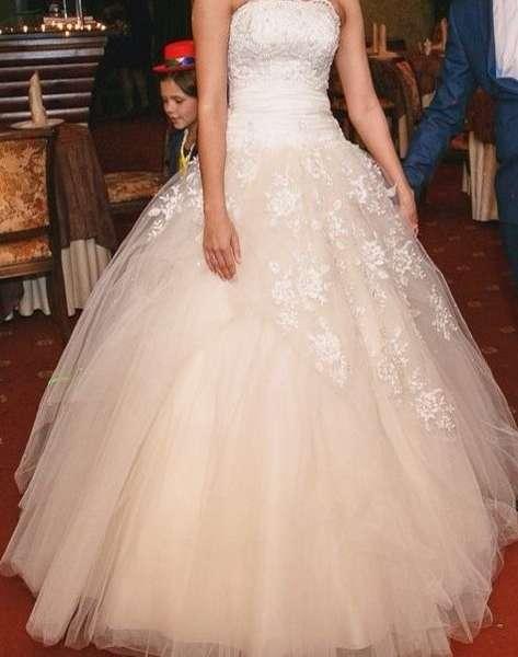 Свадебные платья нефтеюганска