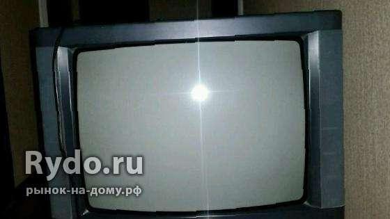 купить телевизор бу в казани дешево