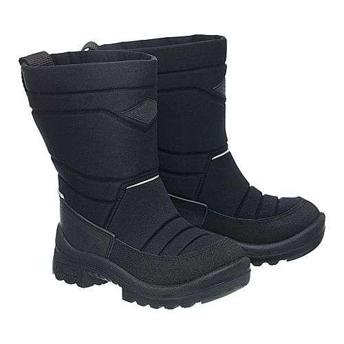 8b893419 Финские валенки куома — Цена 3 000 рублей — Обувь для мальчиков в ...