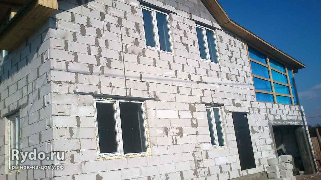 Строительство и евроремонт в Чите, цена 2500 рублей.