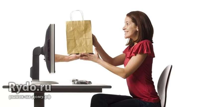 Работа в кимры вакансии свежие объявление дать объявление на авито о покупке