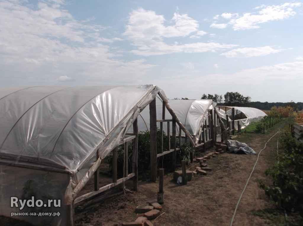 Купить недвижимость в городе Курганинск продажа Domofond
